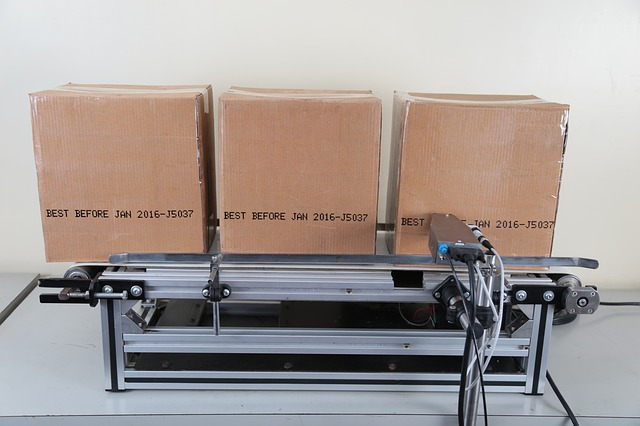 Dlaczego warto skorzystać ze specjalistycznych usług pakowniczych?