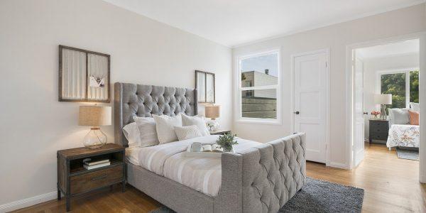 Dlaczego warto umieścić dywan w modnym wnętrzu?