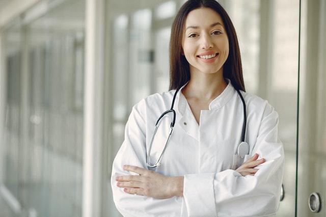 Dlaczego warto skorzystać z leczenia prywatnego?